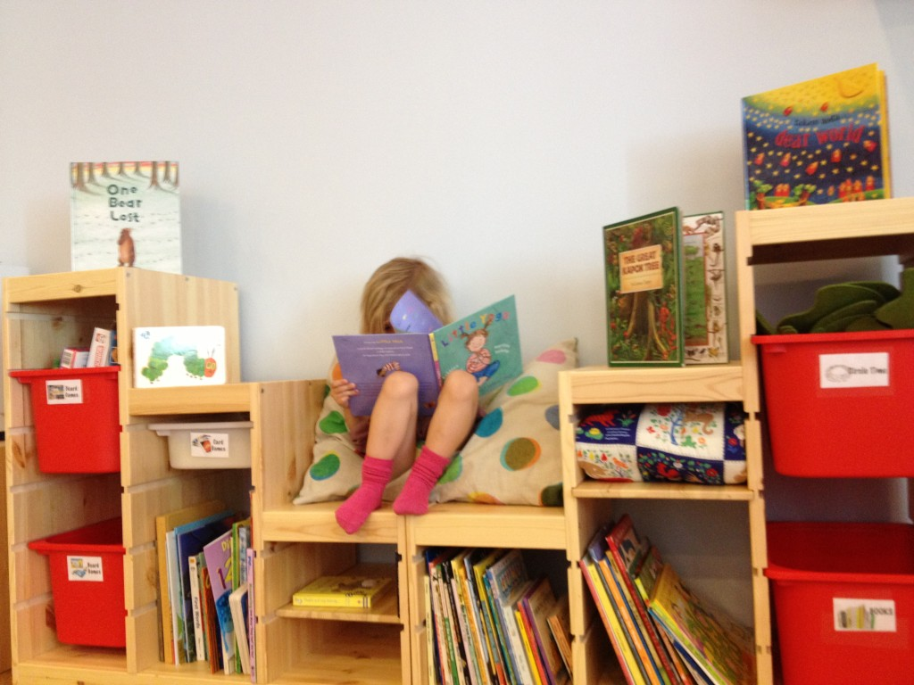 Kids Crafts Store Asheville