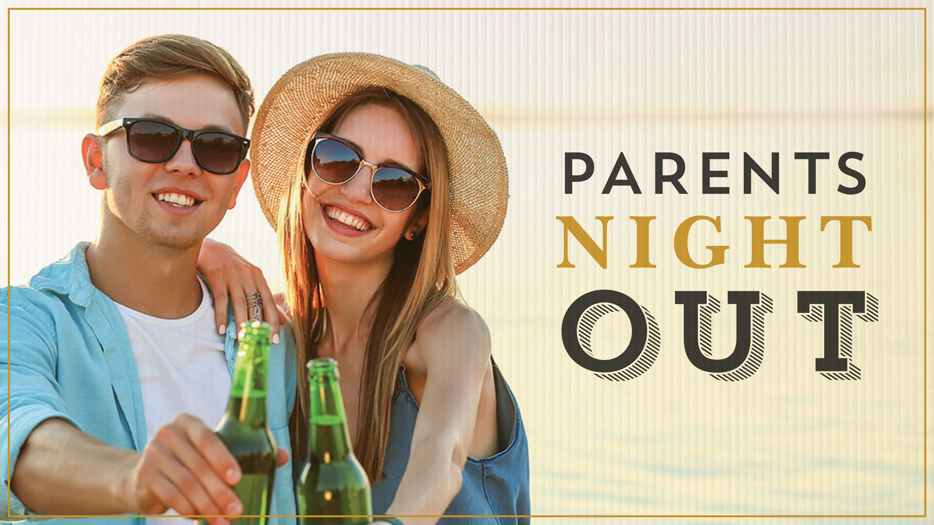 Parents Night Out Mount Pleasant SC Steamboat Springs Asheville Charleston