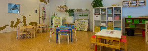 Play Garden Crafts and Supplies