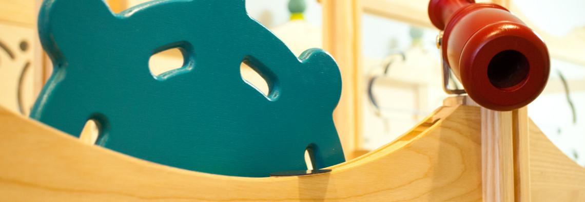 Playgarden-playground